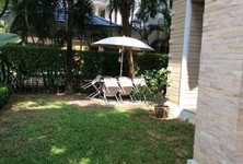 For Rent 4 Beds House in Prawet, Bangkok, Thailand