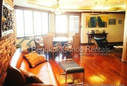 For Sale 3 Beds コンド Near BTS Thong Lo, Bangkok, Thailand