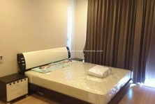 For Rent コンド 40 sqm Near BTS Phra Khanong, Bangkok, Thailand