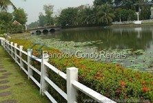 For Rent 5 Beds House in Bang Na, Bangkok, Thailand