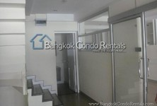 For Rent 4 Beds Office in Pathum Wan, Bangkok, Thailand