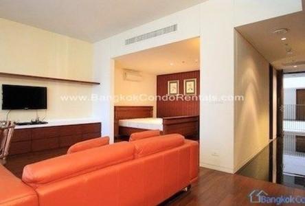 Продажа или аренда: Кондо c 1 спальней возле станции BTS Ratchadamri, Bangkok, Таиланд