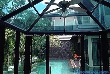 For Sale 6 Beds 一戸建て in Khlong San, Bangkok, Thailand