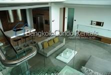For Sale 4 Beds Condo Near BTS Ekkamai, Bangkok, Thailand