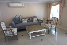 For Rent 5 Beds House in Mueang Samut Prakan, Samut Prakan, Thailand