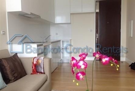 For Rent 2 Beds Condo Near MRT Phahon Yothin, Bangkok, Thailand