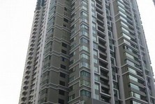 For Rent Condo 48 sqm in Khlong Toei, Bangkok, Thailand