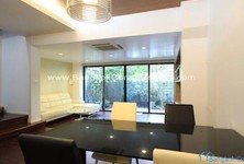 For Rent 3 Beds Office in Khlong Toei, Bangkok, Thailand