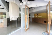 For Rent Office 84 sqm in Khlong Toei, Bangkok, Thailand