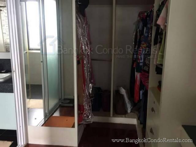 บ้าน พร้อมพงษ์ - ขาย คอนโด 3 ห้องนอน วัฒนา กรุงเทพฯ | Ref. TH-KOHBNRCF