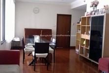 В аренду: Кондо с 2 спальнями в районе Sathon, Bangkok, Таиланд