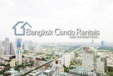 For Rent 4 Beds コンド Near BTS Phloen Chit, Bangkok, Thailand