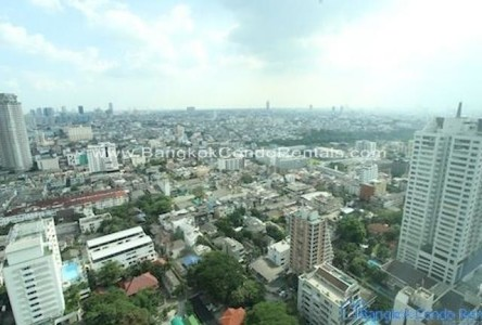 For Rent 1 Bed コンド Near BTS Chong Nonsi, Bangkok, Thailand