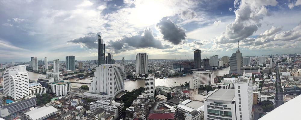 State Tower - В аренду: Офис 68 кв.м. в районе Bang Rak, Bangkok, Таиланд | Ref. TH-VNXUBPSR