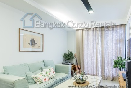 For Sale 1 Bed コンド Near BTS Phloen Chit, Bangkok, Thailand