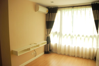 Located in the same area - Mayfair Place Sukhumvit 64