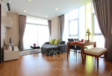 For Sale 1 Bed コンド in Mueang Chiang Mai, Chiang Mai, Thailand