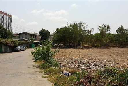 For Sale Land 1-3-31 rai in Bang Khae, Bangkok, Thailand