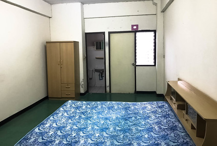 For Rent Condo 27 sqm in Pak Kret, Nonthaburi, Thailand