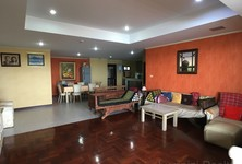 For Sale 3 Beds Condo in Cha Am, Phetchaburi, Thailand