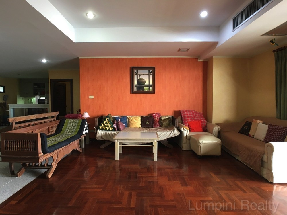 Cha Am Grand condotel - For Sale 3 Beds Condo in Cha Am, Phetchaburi, Thailand | Ref. TH-MIBMWHLH