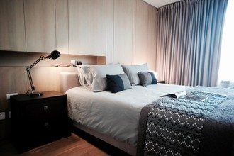 Located in the same area - Prive by Sansiri