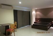 For Rent Condo 28 sqm in Chatuchak, Bangkok, Thailand