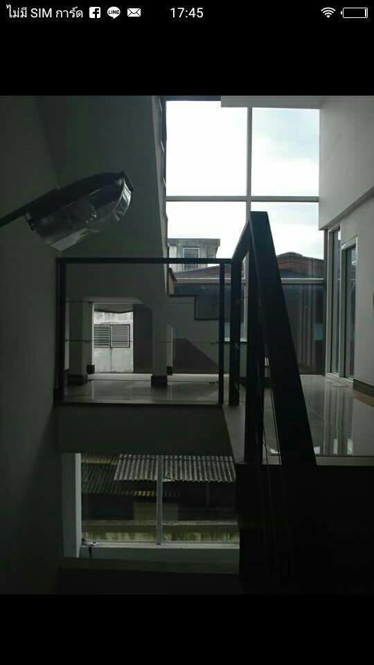ขาย หรือ เช่า บ้านเดี่ยว 4 ห้องนอน เมืองเชียงใหม่ เชียงใหม่ | Ref. TH-OZUQKVQI