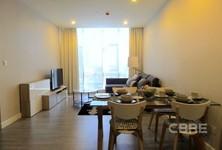 ขาย คอนโด 2 ห้องนอน ธนบุรี กรุงเทพฯ