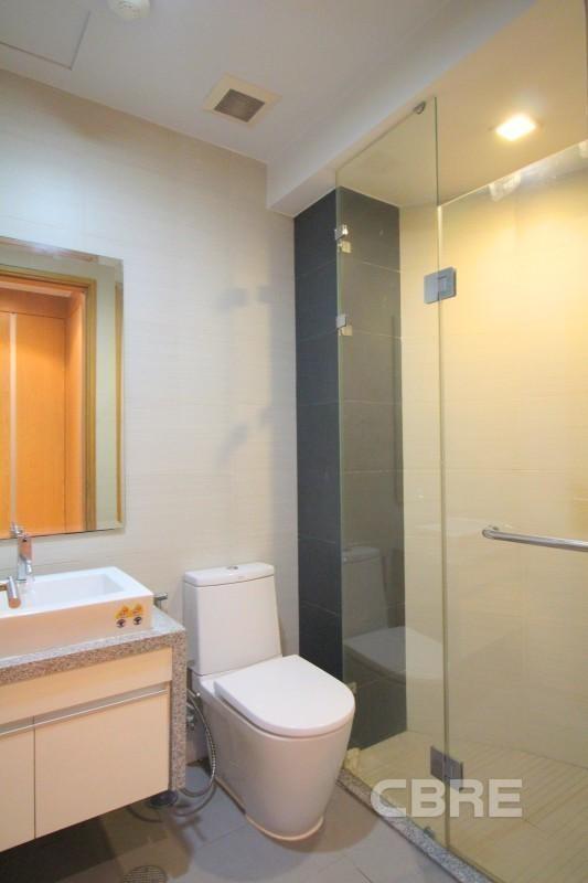 มิลเลนเนียม เรสซิเด้นส์ แอท สุขุมวิท - ขาย คอนโด 3 ห้องนอน คลองเตย กรุงเทพฯ | Ref. TH-HKGUSYDC