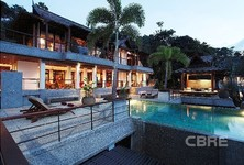 For Sale 6 Beds House in Thalang, Phuket, Thailand