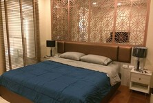 For Rent 1 Bed コンド in Laem Chabang, Chonburi, Thailand
