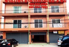 For Sale or Rent 2 Beds Shophouse in Mueang Lop Buri, Lopburi, Thailand