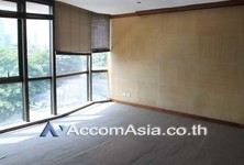 For Rent Office 212.85 sqm in Bangkok, Central, Thailand