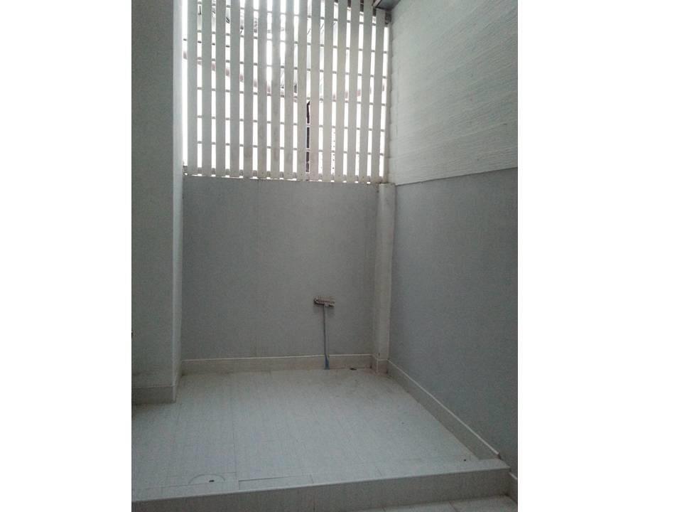 ขาย ทาวน์เฮ้าส์ 3 ห้องนอน คลองหลวง ปทุมธานี | Ref. TH-CHOQCKBG