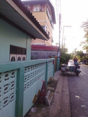 For Sale 2 Beds タウンハウス in Khlong Luang, Pathum Thani, Thailand | Ref. TH-GODHOJPD