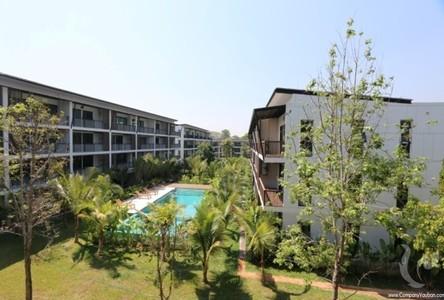 В аренду: Кондо с 2 спальнями в районе Mueang Chiang Mai, Chiang Mai, Таиланд