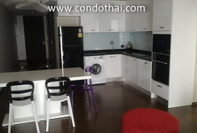 For Sale or Rent 3 Beds コンド Near BTS Thong Lo, Bangkok, Thailand