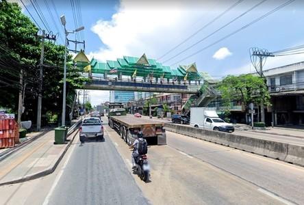 Продажа: Земельный участок 4-0-72 рай в районе Phra Pradaeng, Samut Prakan, Таиланд