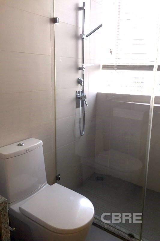 Millennium Residence - Продажа: Кондо с 3 спальнями в районе Khlong Toei, Bangkok, Таиланд | Ref. TH-EHASPXTZ