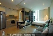 For Sale コンド 36 sqm Near MRT Sukhumvit, Bangkok, Thailand