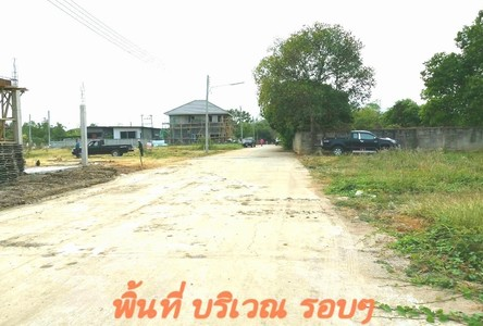 For Rent Land 120 sqwa in Mueang Chiang Mai, Chiang Mai, Thailand
