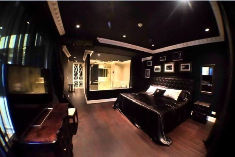 The Emporio Place - Продажа или аренда: Кондо с 2 спальнями в районе Khlong Toei, Bangkok, Таиланд | Ref. TH-CFTRRFAA