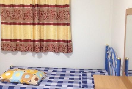В аренду: Кондо c 1 спальней в районе Photharam, Ratchaburi, Таиланд