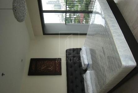 For Rent 1 Bed コンド Near BTS Thong Lo, Bangkok, Thailand