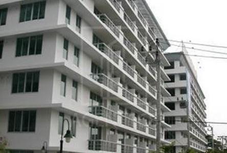 ให้เช่า คอนโด 2 ห้องนอน คลองเตย กรุงเทพฯ