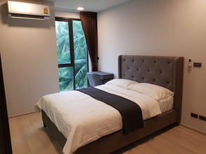 Located in the same area - Venio Sukhumvit 10