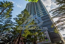 For Sale or Rent Condo 28 sqm Near BTS Saphan Khwai, Bangkok, Thailand