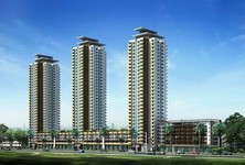 For Sale or Rent 1 Bed Condo in Pak Kret, Nonthaburi, Thailand