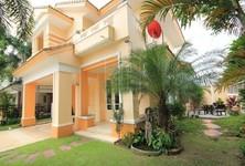 В аренду: Дом с 2 спальнями в районе Bang Phli, Samut Prakan, Таиланд